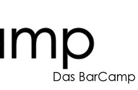 fbcamp Logo