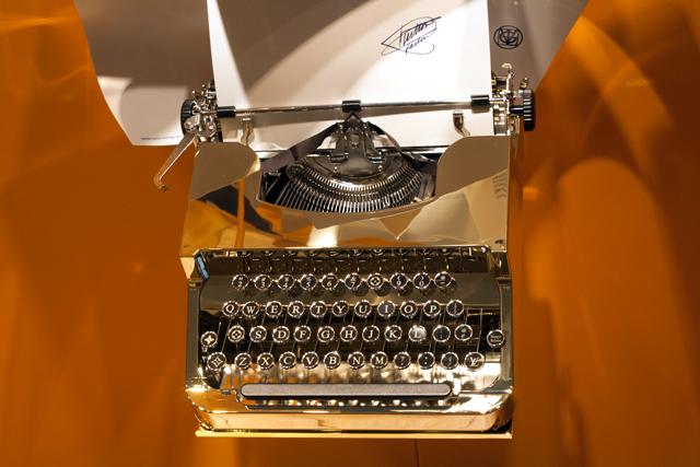 goldene_schreibmaschine
