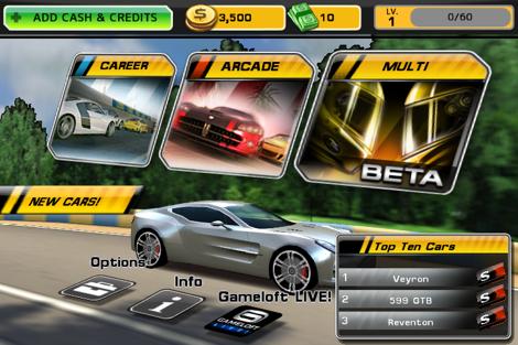 gt-racing-motor-academy