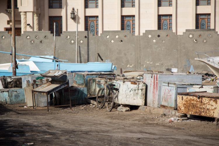 hurghada-aegypten06