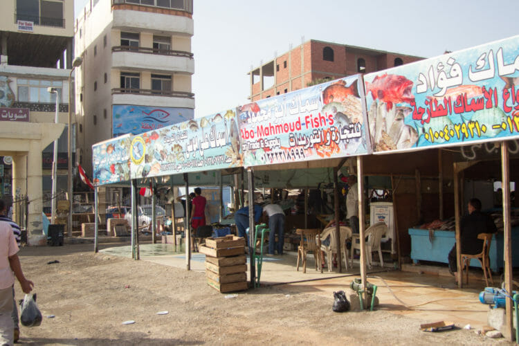 hurghada-aegypten07