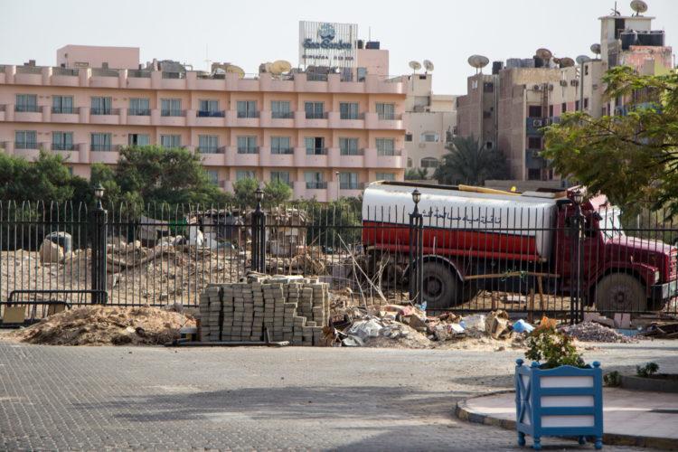 hurghada-aegypten10