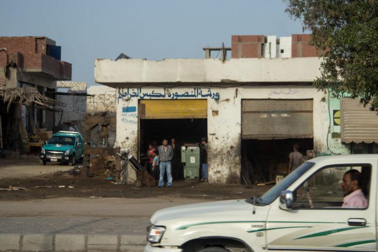 hurghada-aegypten18