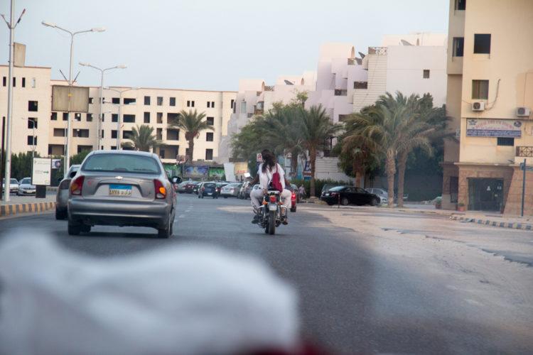 hurghada-aegypten22