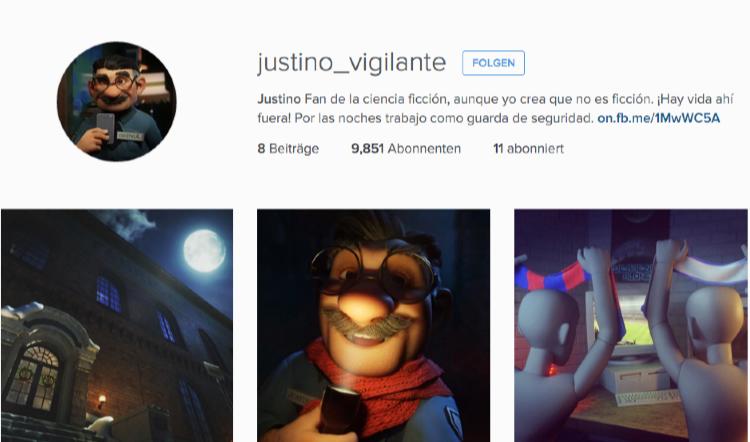 justino_vigilante-Instagram