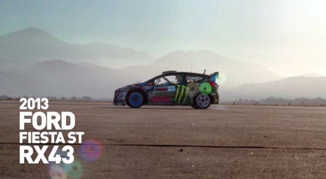 ken-block-gymkhana-six