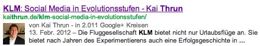 klm_googlesnippet