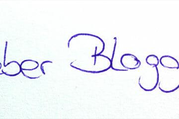 liebeblogger