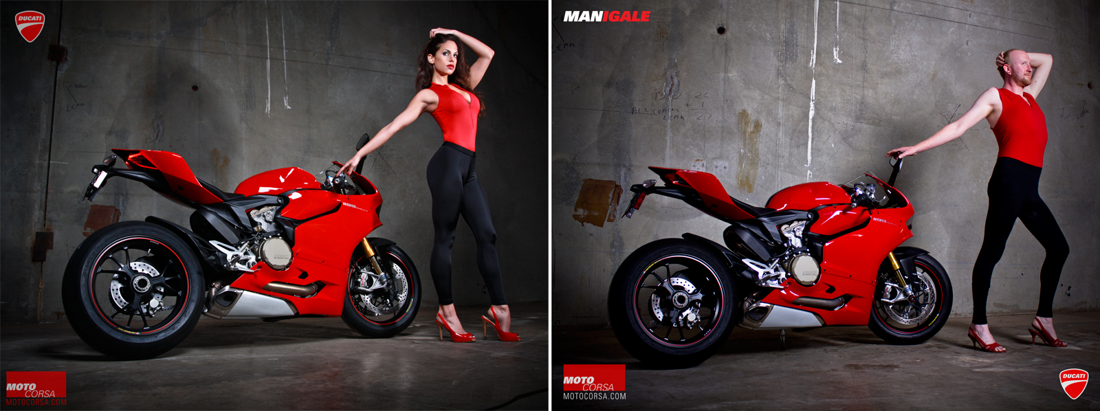 manigale-ducati-1199-wallpaper-08-comp