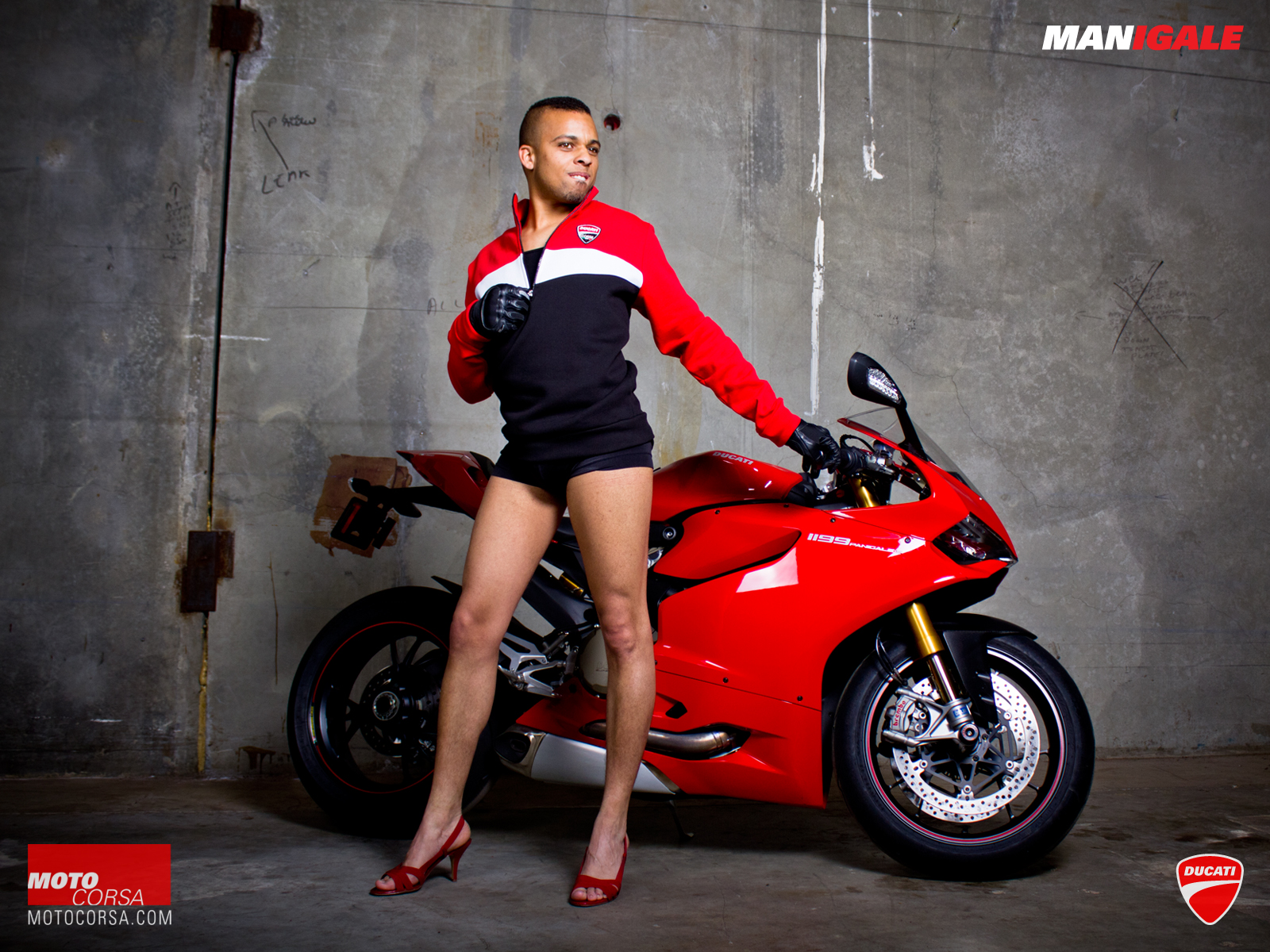 manigale-ducati-1199-wallpaper-17-1600x1200