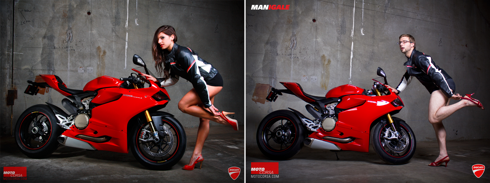 manigale-ducati-1199-wallpaper-18-comp