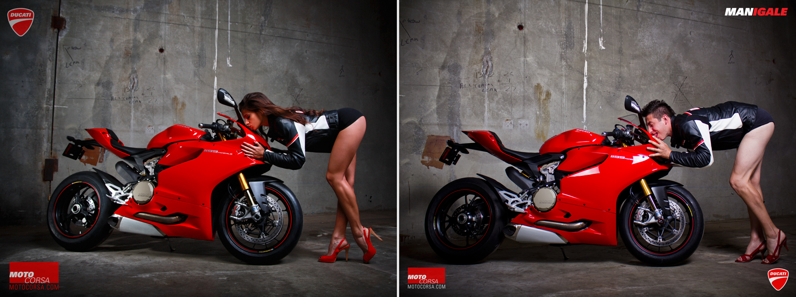 manigale-ducati-1199-wallpaper-20-comp