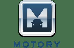 motory_logo
