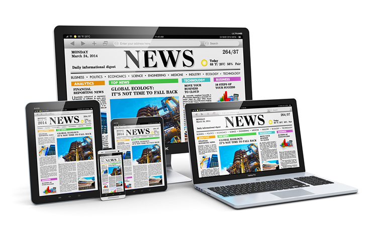 news-devices