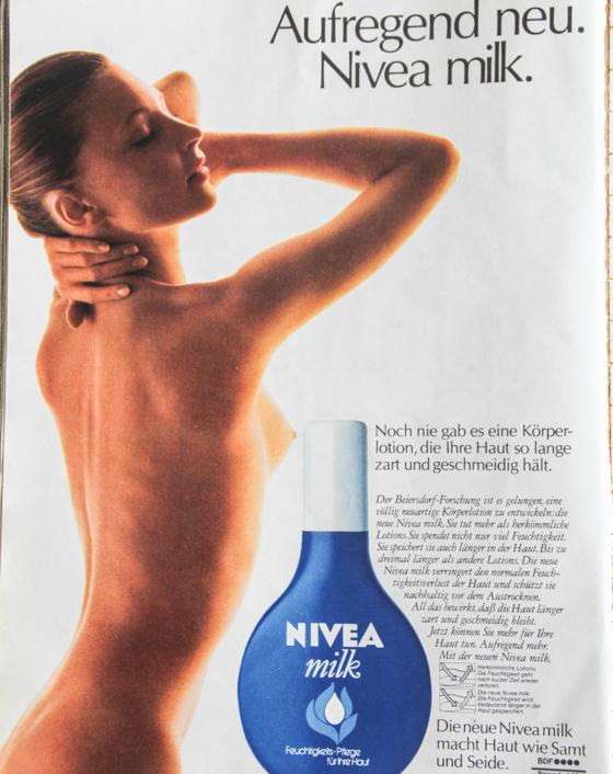 nivea_milk