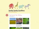 sandbox_theme