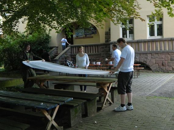 sca12_Tischdecke