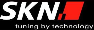 skn_logo