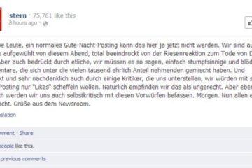 stern_fb