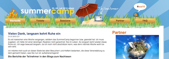 summercamp_alfeld
