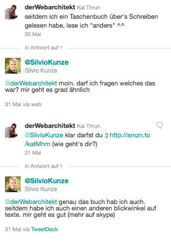 twitter_buch_dialog