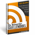 webworker-quellenbible-cover